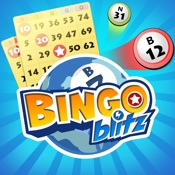 Bingo Blitz Bingo Live Rooms amp Slot Machine Games Hack - Cheats for Android hack proof
