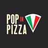 Pop In Pizza Wiki