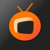 Zattoo TV Streaming Wiki