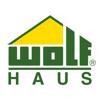Wolf Haus 3D
