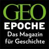 GEO EPOCHE – Das Magazin für Geschichte