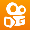 Kwai - Share your video moments