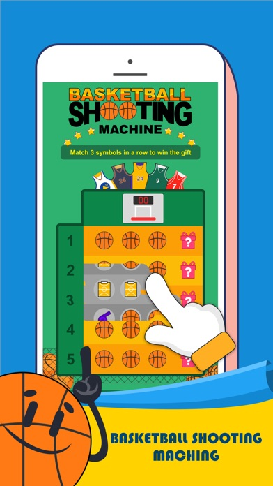 download Scratch - Lucky Lottery Games apps 3
