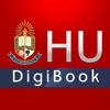 HU DigiBook