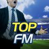 Top Football Manager - Entraineur de Football 2017