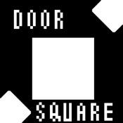 DoorSquare