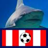 El Tiburón - Fútbol del Junior de Barranquilla