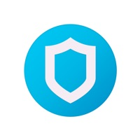 Onavo Protect - VPN Security