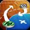 TacticalPad Futsal Handball
