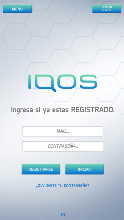 IQOS by NEURONKIDS