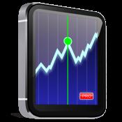 Stock + Pro