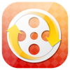 4Video Video Converter-Best MP4/MOV Converter