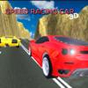 Speed Racing Car 3D Wiki