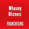 Własny Biznes FRANCHISING