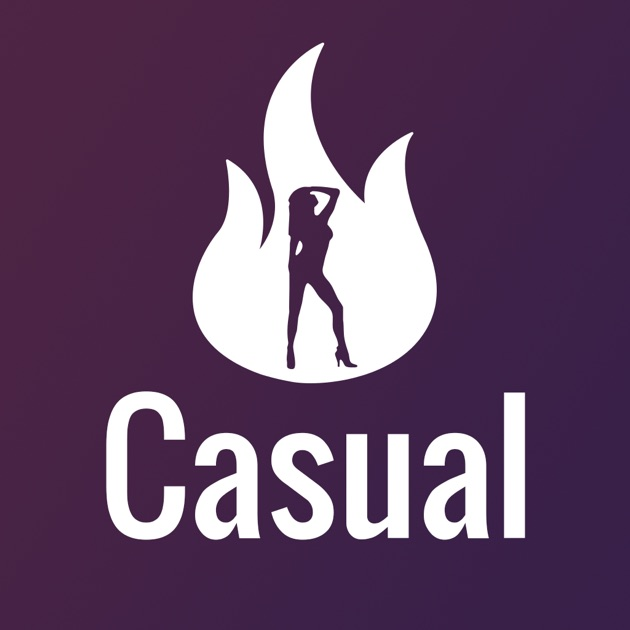 casual sluts free hook up app