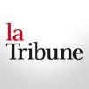 La Tribune : Le quotidien des gens de l'Estrie