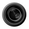 Photo Wonder Pro - 200+ Filters In 1