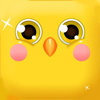 new bird fly puzzle game Wiki