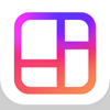 Photo Collage - Collage Maker for Instagram
