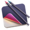 Set for iWork - Templates Guru