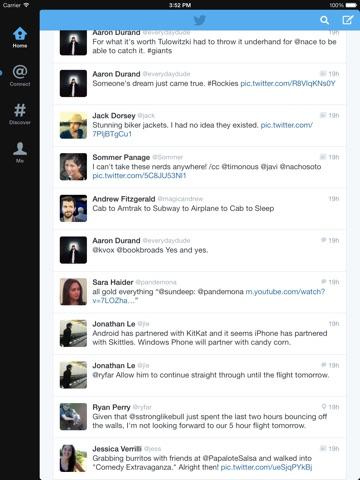 Twitter screenshot 2
