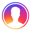 IGProfile : View Instagram Profile Picture