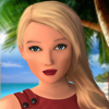 Avakin Life – A Virtual World of Avatars and Chat