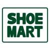 靴のシューマート公式アプリ