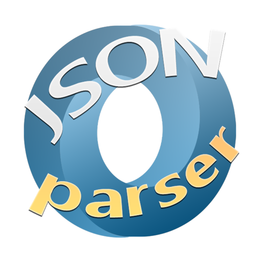 【开发助手】JSON字符串美化 Json Parser for Mac