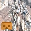 SCI-FI Space VR Wiki