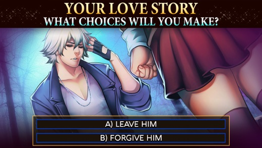 online dating story games Fun online dating games long story long story: choose your own dating game is a simulation game where a player goes through situations of love.