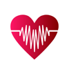 Heart Rate -Your Heartbeat & Pulse Monitor