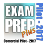 Commercial Pilot - Exam test 2017 Wiki