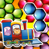 Block Trains and Friends Puzzle Wiki