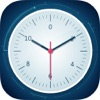 World Clock HD for Time Zones