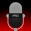LiveBird Technologies Private Limited - Voice Recorder - HD Audio Recording & Playback  artwork