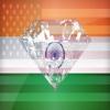 Punjabi Phrases Diamond 4K Edition