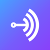 Anchor — Record your own podcast or radio show