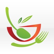 Food That Heal - Healing with Foods