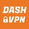 Dash VPN - Rápidas e seguras Proxy - Wifi gratuito