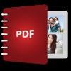 PDF Photo Album - Convert Images to PDF 앱 아이콘 이미지
