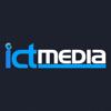 ICT Media Magazine