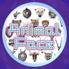 Animal Faces Touch 〜動物の顔を当ててみよう〜