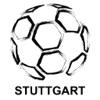 FUPPES Stuttgart - DIE Fussball Community
