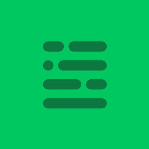 Watusi for WhatsApp – Duplicate – iOS Store Dev