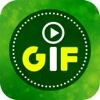 Share GIFs - Latest Trending & Viral GIF for Share share projects with