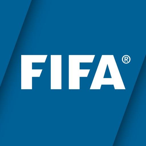 世界杯FIFA