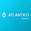 ATLANTICO Europa