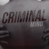 Criminal Mind - Mystery Interactive Thriller Book