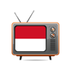 Indonesia TV Online Channels